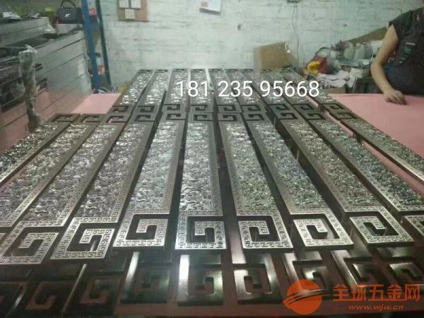 盐城铸铝雕刻价格、铸铝雕刻厂家、铸铝雕刻厂