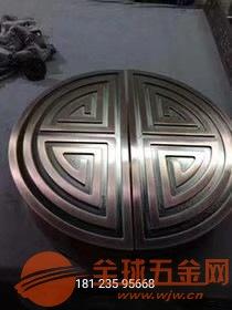 连云港铸铝雕刻价格、铸铝雕刻厂家、铸铝雕刻厂