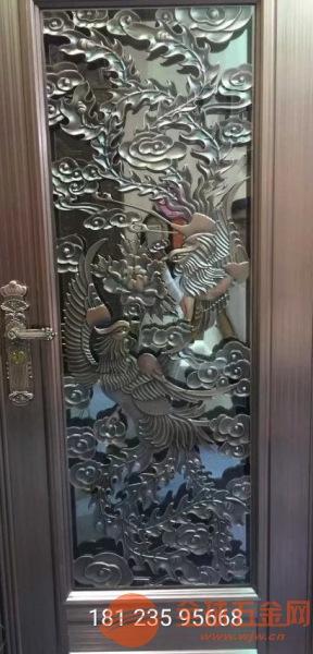龙岩铸铝雕刻价格、龙岩铸铝雕刻厂、铸铝雕刻厂家