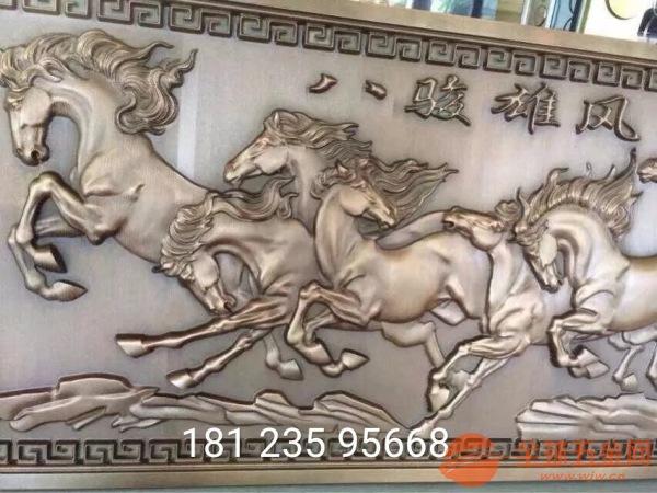 南平铸铝雕刻价格、南平铸铝雕刻厂、铸铝雕刻厂家