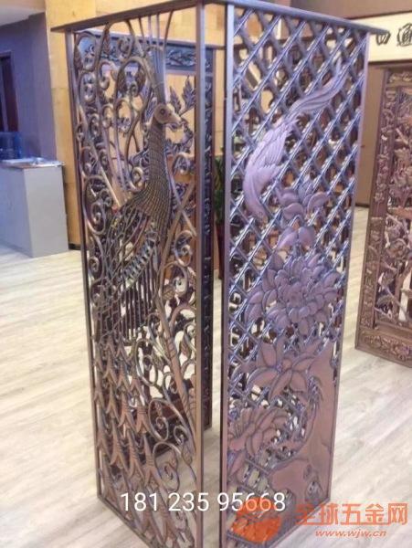泰州铸铝雕刻价格、铸铝雕刻厂家、铸铝雕刻厂