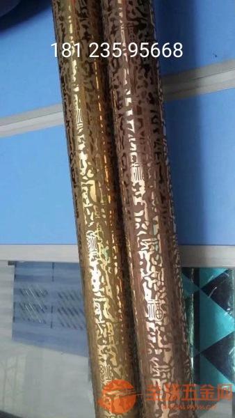 惠州铸铜雕刻、铸铜雕刻厂、纯铜浮雕厂家