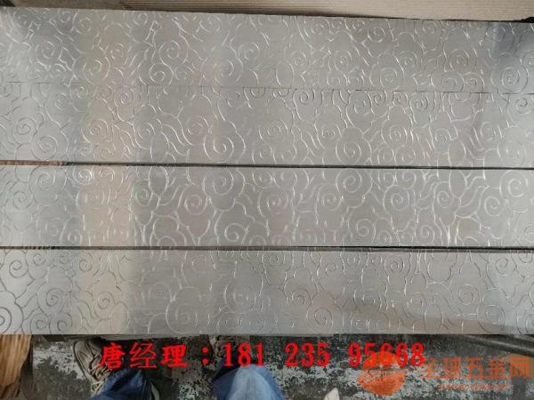 广东大型铝雕厂家设备先进技术精湛