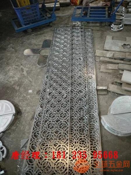 唐山铸铝雕刻价格、唐山铸铝雕刻厂、铸铝雕刻厂家