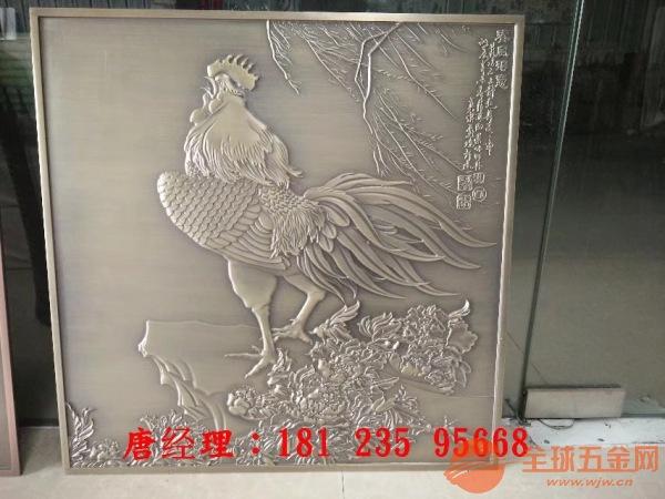 珠海铸铜雕刻、铸铜雕刻厂、纯铜浮雕厂家