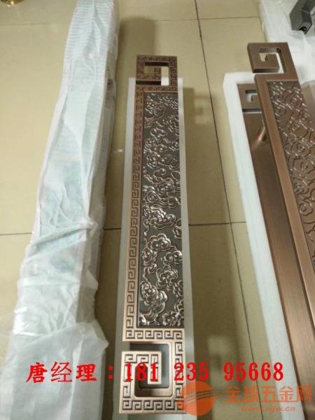 珠海铸铝雕刻价格、铸铝雕刻厂家、铸铝雕刻厂