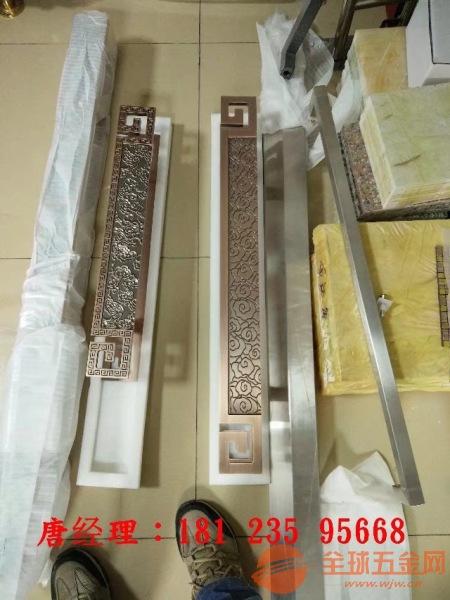 岳阳铸铜雕刻厂、铸铜雕刻厂家、纯铜浮雕