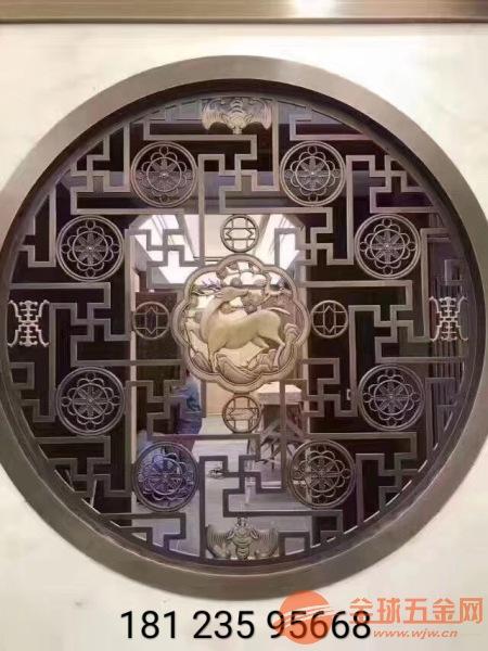 兰州铸铜雕刻厂、铸铜雕刻厂家、纯铜精雕