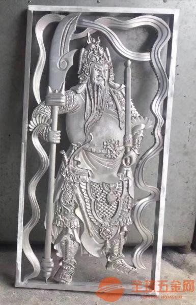 铜川铸铜雕刻厂、铸铜雕刻厂家、纯铜精雕
