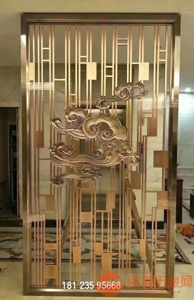 甘肃铸铜雕刻厂、铸铜雕刻厂家、纯铜精雕