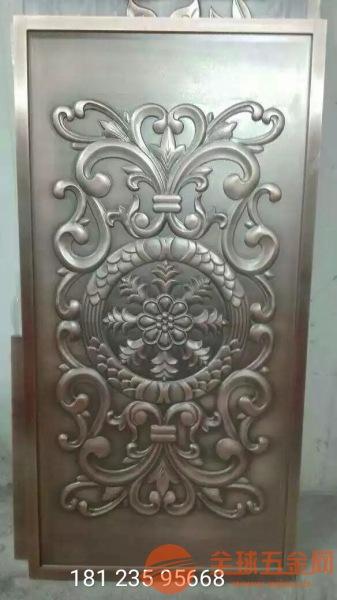 榆林铸铜雕刻厂、铸铜雕刻厂家、纯铜精雕