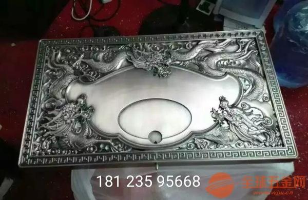 汉中铸铜雕刻厂、铸铜雕刻厂家、纯铜精雕