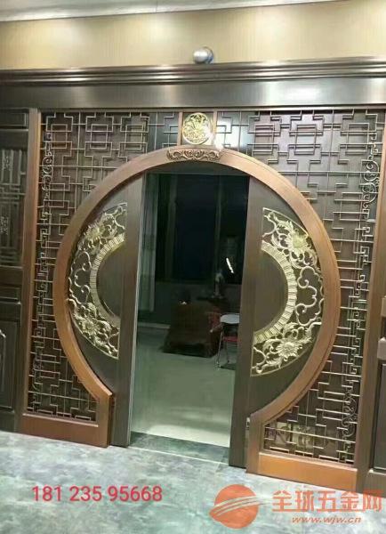 吐鲁番铸铜雕刻厂、铸铜雕刻厂家、纯铜精雕