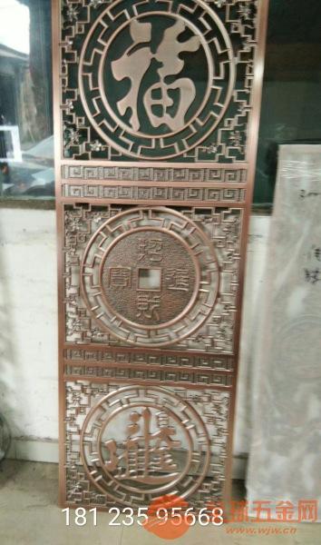 安康铸铜雕刻厂、铸铜雕刻厂家、纯铜精雕