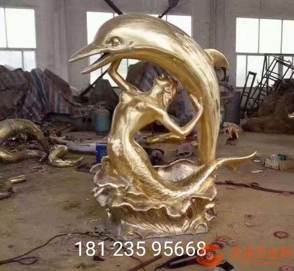 贵阳铸铜雕刻厂、铸铜雕刻厂家、纯铜精雕