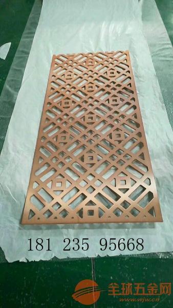中卫铸铜雕刻厂、铸铜雕刻厂家、纯铜精雕