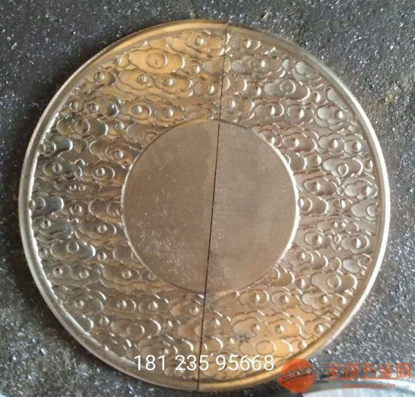汕头铸铝雕刻现货速发