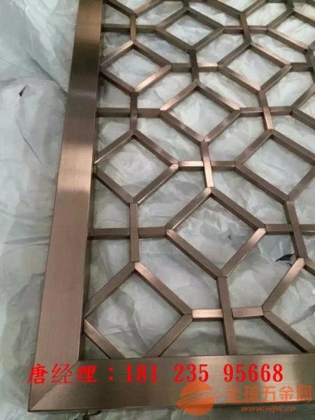 东莞铝雕屏风厂家直营价格合理