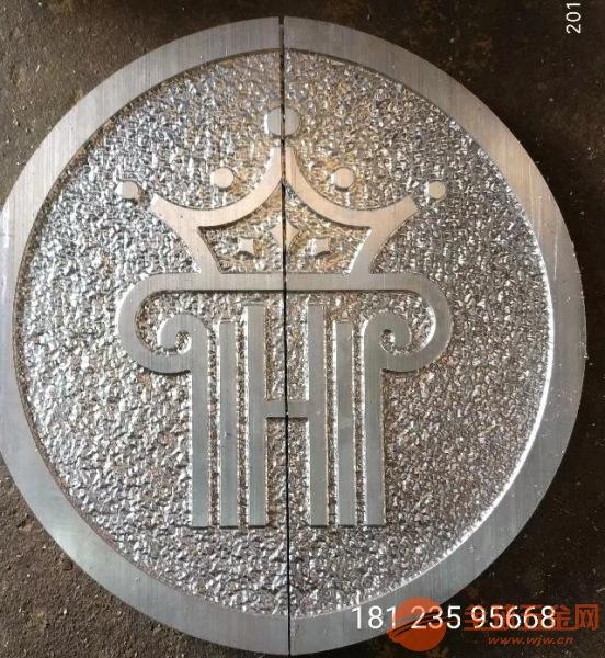 广州铸铝雕刻厂家品种全规格多