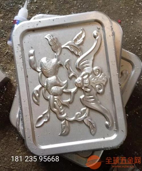郑州铸铝雕刻厂家品质保证放心购