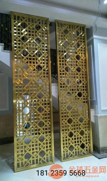 桂林铸铜雕刻厂、铸铜雕刻厂家、纯铜精雕