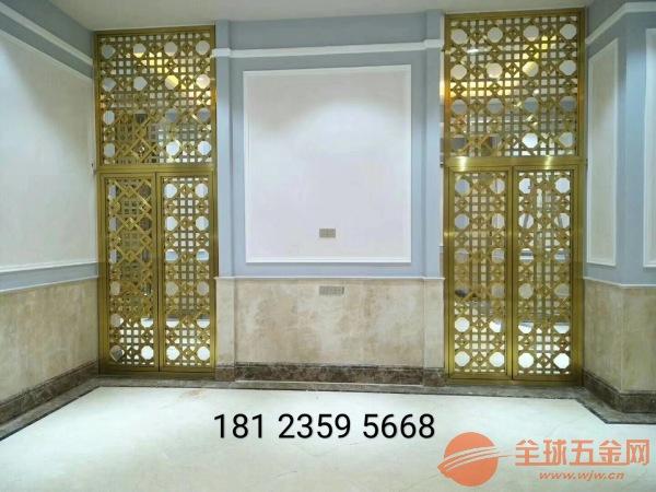 丽江铸铜雕刻厂、铸铜雕刻厂家、纯铜精雕