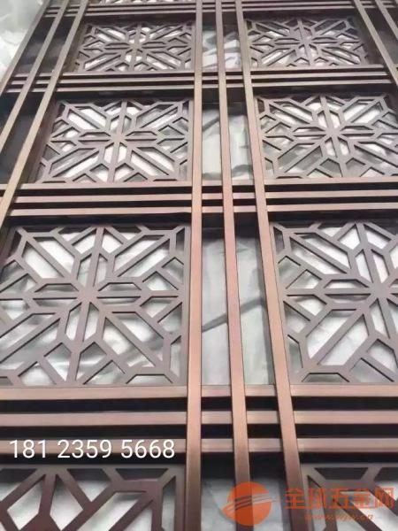 保山铸铜雕刻厂、铸铜雕刻厂家、纯铜精雕