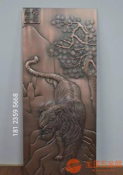 三亚铸铜雕刻厂、铸铜雕刻厂家、纯铜精雕