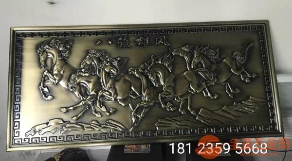 上海纯铜雕刻壁画、纯铜雕刻壁画哪里最好