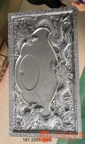 辽源铸铜雕刻厂、铸铜雕刻厂家、纯铜精雕