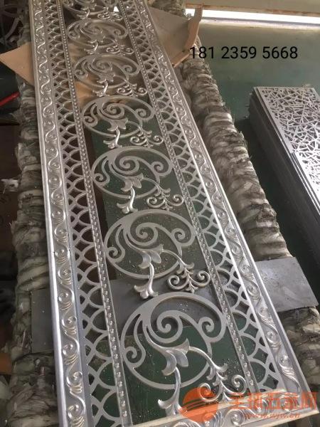 铜板精雕壁画怎么卖、大型铝雕仿铜幕墙