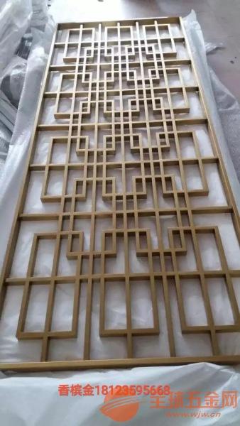 鹰潭铸铜雕刻厂、铸铜雕刻厂家、纯铜精雕