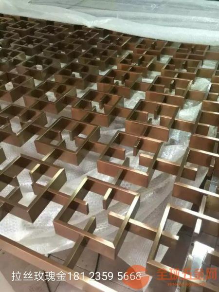 阜阳铸铜雕刻厂、铸铜雕刻厂家、纯铜精雕