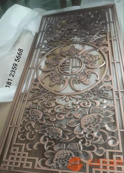 来宾铸铜雕刻厂、铸铜雕刻厂家、纯铜精雕