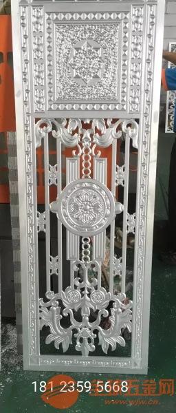 安庆铸铜雕刻厂、铸铜雕刻厂家、纯铜精雕