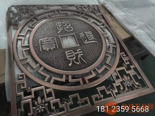 商丘铸铜雕刻厂、铸铜雕刻厂家、纯铜精雕