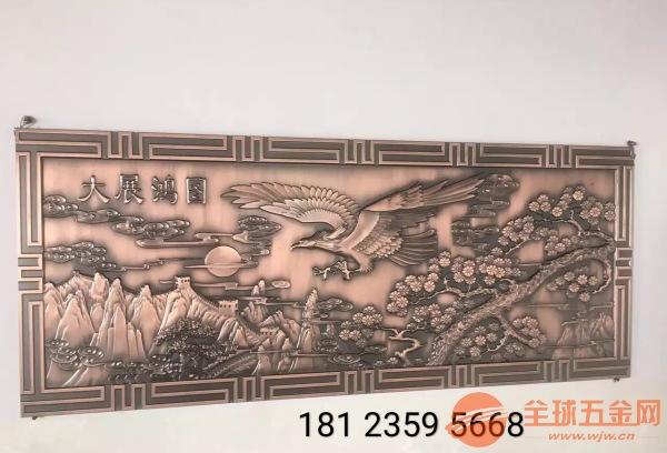 郑州铸铜雕刻厂、铸铜雕刻厂家、纯铜精雕