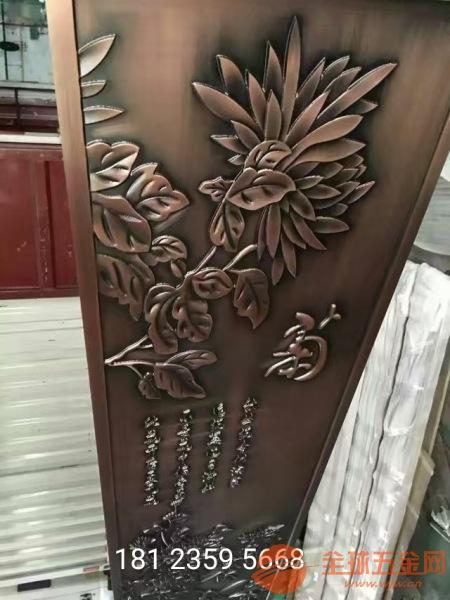 中国风铝雕报价、中国风铜雕壁画怎么卖