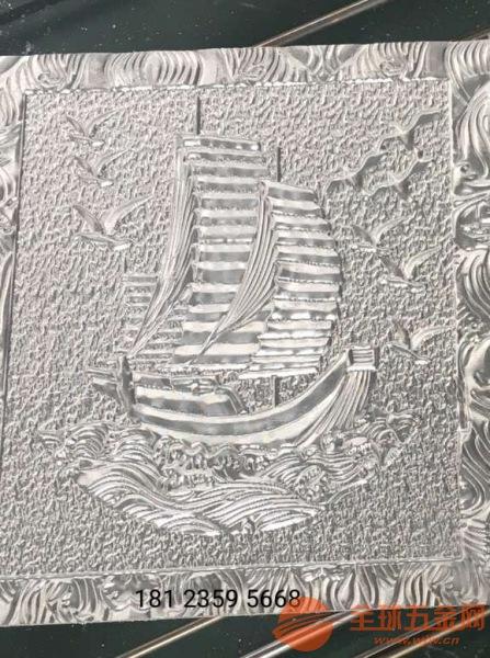 10个厚纯铜花格效果如何、铸铜雕刻花格厂家