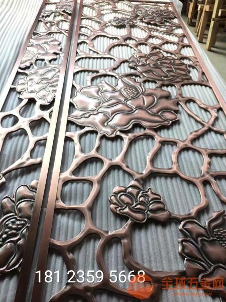 四平铸铜雕刻厂、吉林铸铜雕刻厂家、纯铜精雕