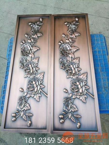 海南铸铜雕刻厂、铸铜雕刻厂家、纯铜精雕