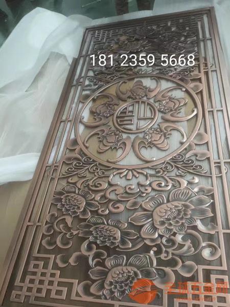 白城铸铜雕刻厂、铸铜雕刻厂家、纯铜精雕