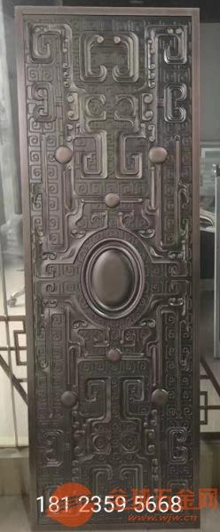 大庆铸铜雕刻厂、铸铜雕刻厂家、纯铜精雕