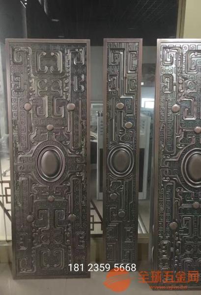 驻马店铸铜雕刻厂、铸铜雕刻厂家、纯铜精雕