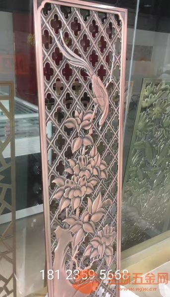昆明铸铜雕刻厂、铸铜雕刻厂家、纯铜精雕