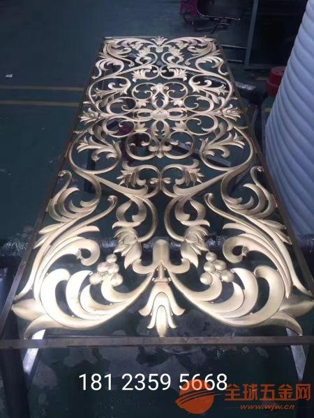本溪铸铜雕刻厂、铸铜雕刻厂家、纯铜精雕