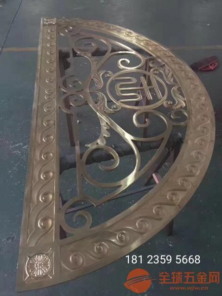 抚顺铸铜雕刻厂、铸铜雕刻厂家、纯铜精雕