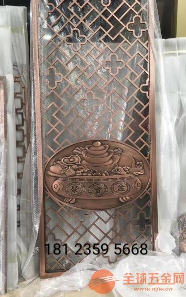 鞍山铸铜雕刻厂、铸铜雕刻厂家、纯铜精雕