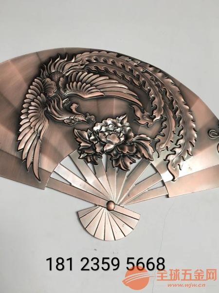 北京铸铜雕刻价格、铸铜雕刻哪里便宜、纯铜精雕