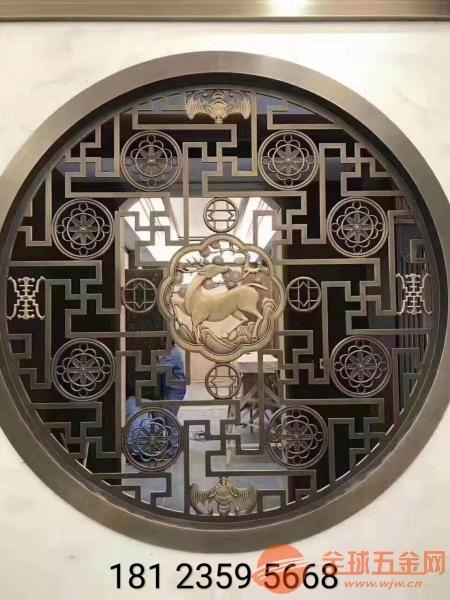 曲靖铸铜雕刻厂、铸铜雕刻厂家、纯铜精雕